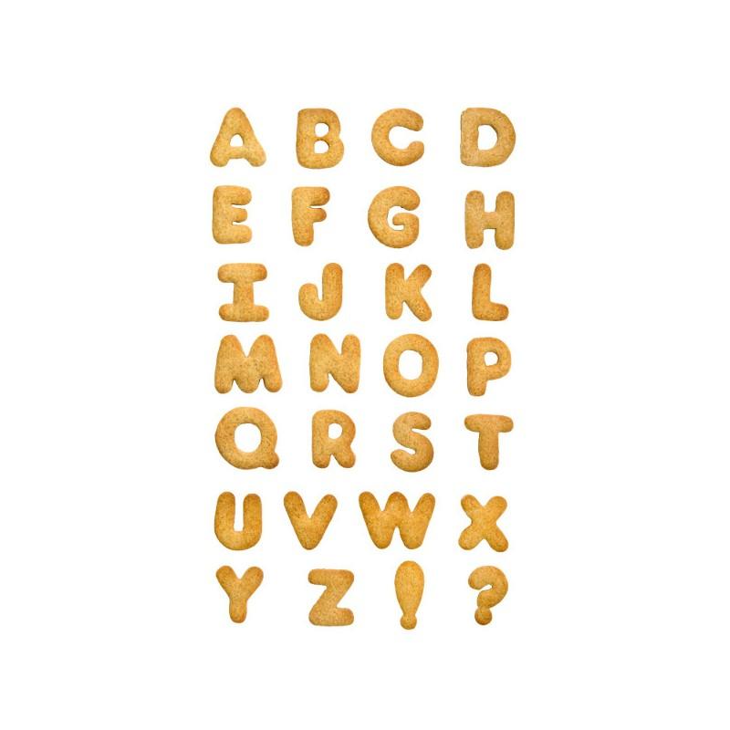 emporte pi ces lettres alphabet coffret emporte pi ces alphabet. Black Bedroom Furniture Sets. Home Design Ideas