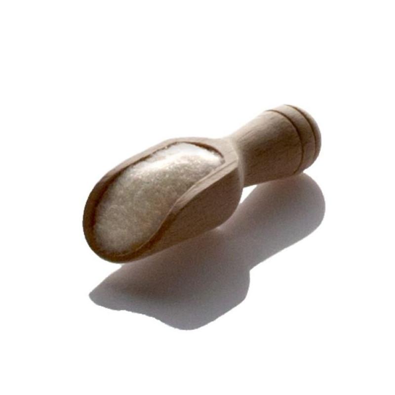 Cuillère à Epices en bois 7 cm
