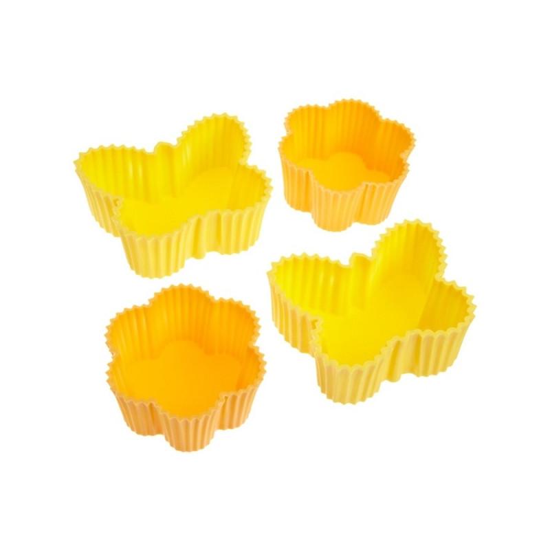 Moule à Muffins été