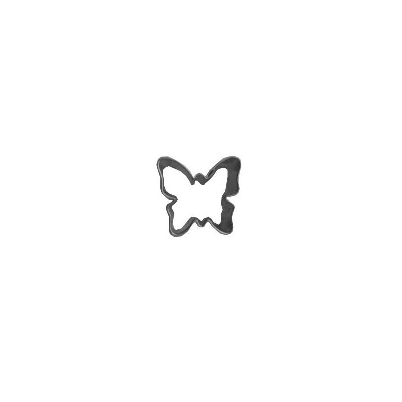 Emporte-pièce Papillon Mini