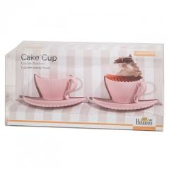 Cakecups