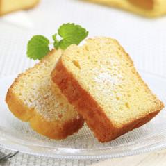 Moule à Cake 15 cm