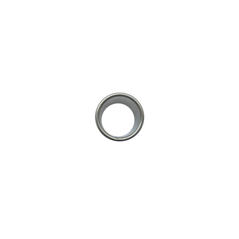 Emporte-pièce Mini Cercle 2 cm