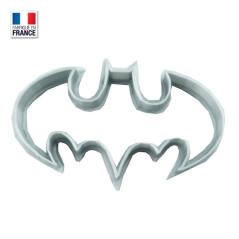 Emporte-pièce Super-Héros Batman