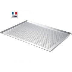 Plaque Perforée en aluminium - Plaque à pâtisserie