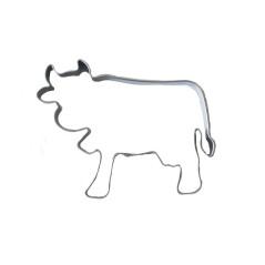 Emporte-pièce Vache