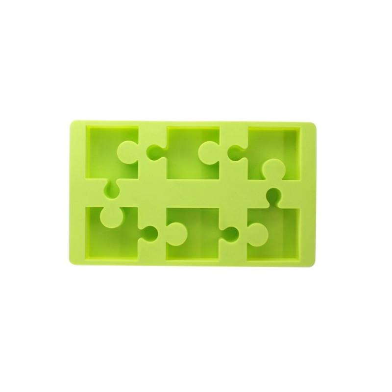 Moule Puzzle