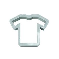 Emporte-pièce T-Shirt