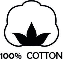 tote bag coton