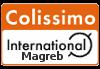 Colissimo Magreb