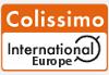 Colissimo Europe et Suisse