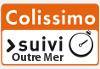 Colissimo DOM/TOM