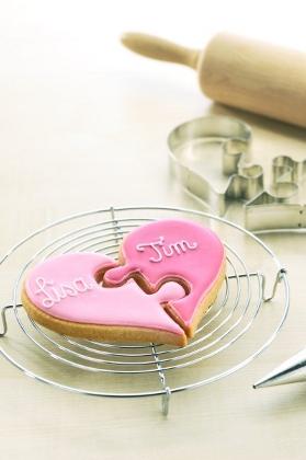 coups de coeur matériel pâtisserie